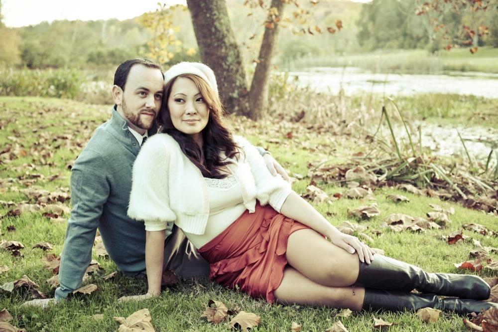 Wedding-photography-ideas-engagement-session-inspiration-12.full