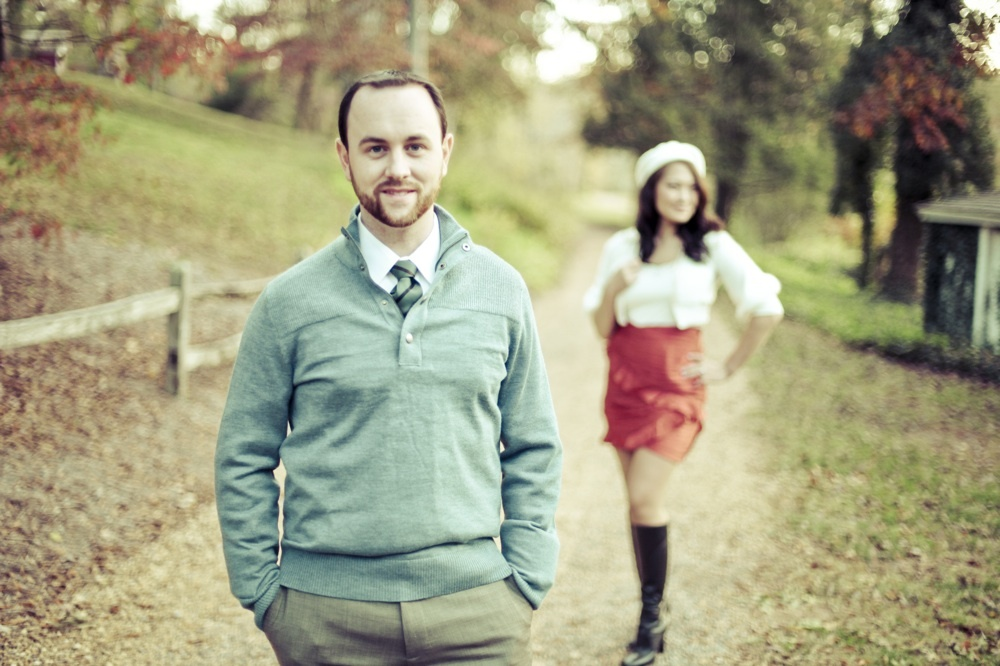Wedding-photography-ideas-engagement-session-inspiration-14.full
