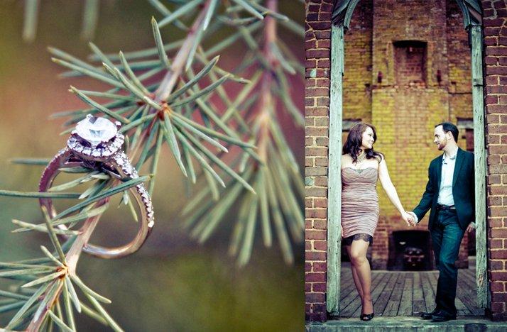 Round-diamond-engagement-ring-engagement-session-photos.full