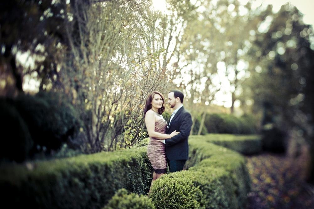 Wedding-photography-ideas-engagement-session-inspiration-2.full