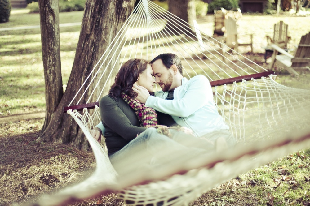 Wedding-photography-ideas-engagement-session-inspiration-1.full