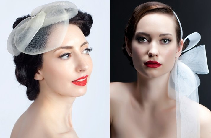 Sara-gabriel-vintage-inspired-wedding-hats-hair-pieces.full