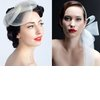 Sara-gabriel-vintage-inspired-wedding-hats-hair-pieces.square