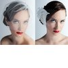 Mini-bridal-veils-vintage-inspired-wedding-hair-makeup.square