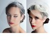 Chic-wedding-hat-vintage-inspired-bridal-veil.square