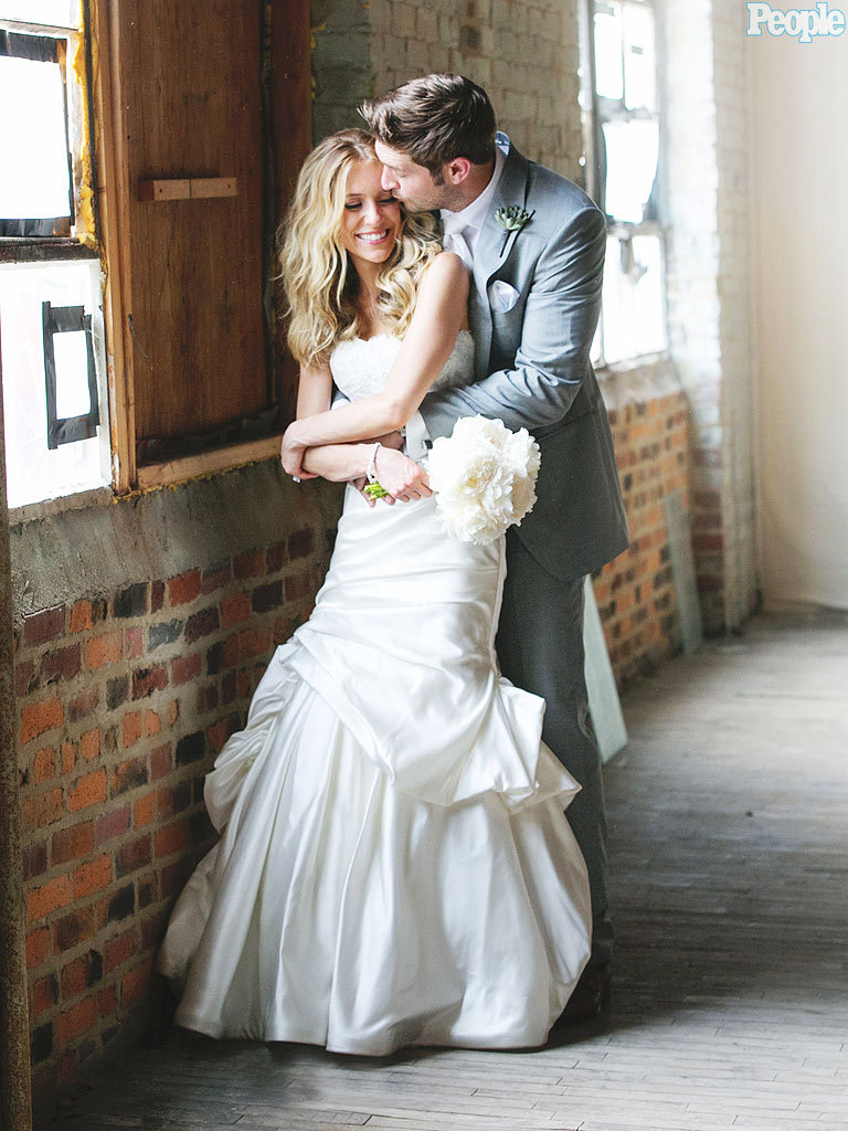 Kristin-cavallari-jay-cutler-wedding-photo.full