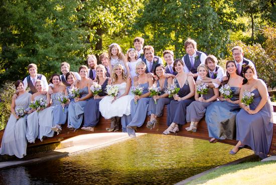 photo of Brideside