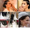 Kate-middleton-kim-kardashian-weddings-2011.square