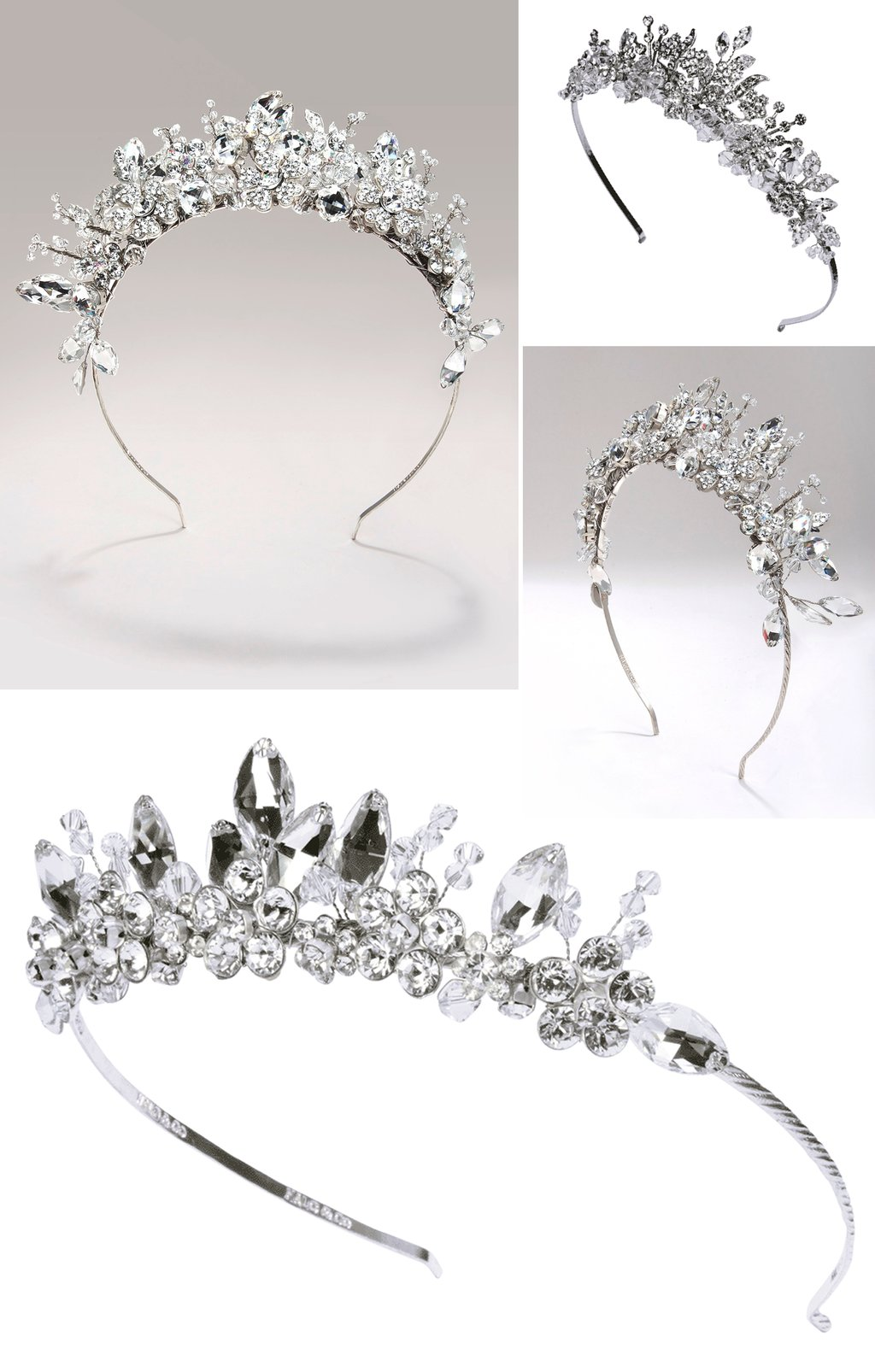 Bridal-tiaras-2012-wedding-accessories-trends-halo-and-co.full