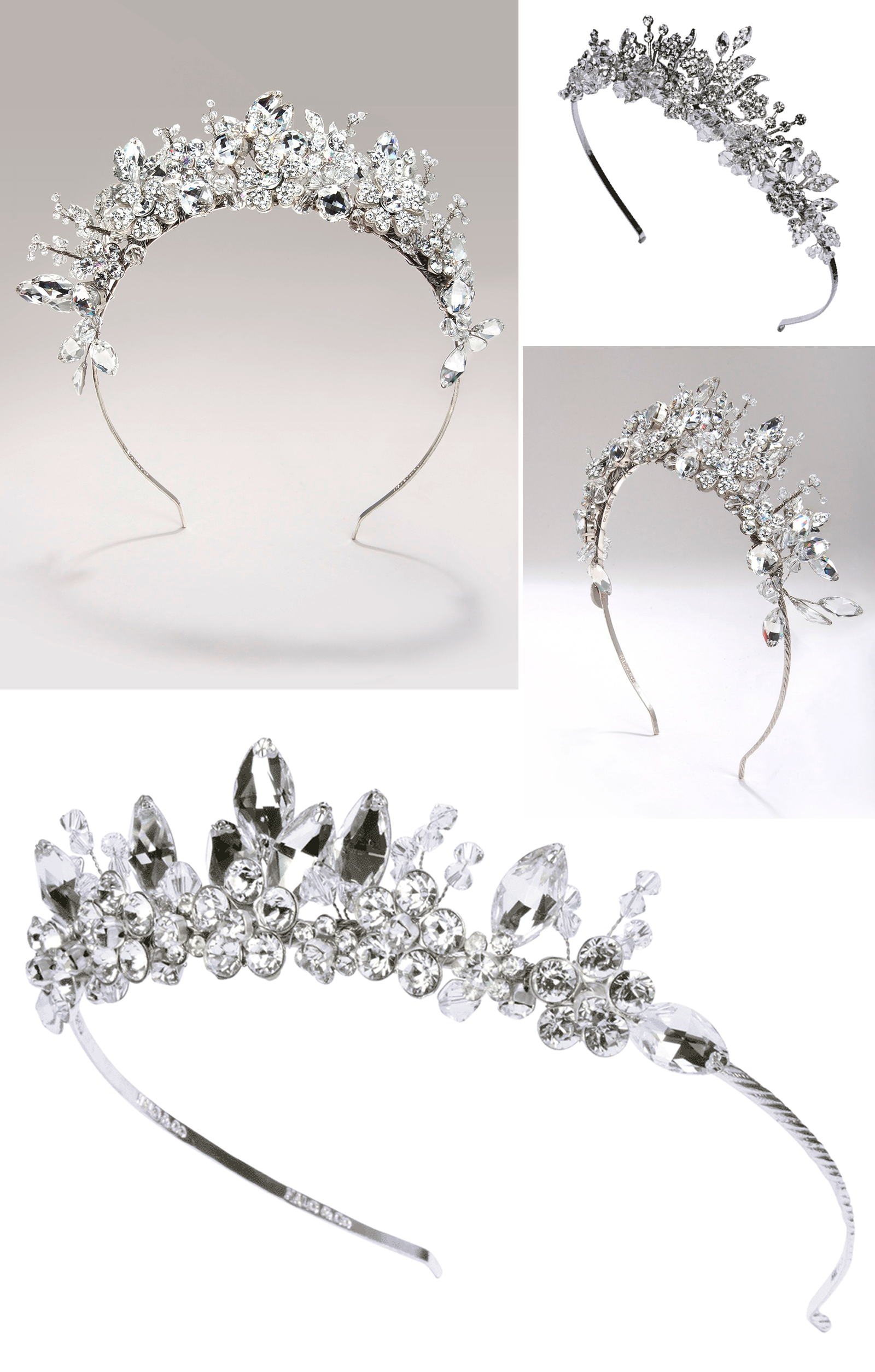 Bridal-tiaras-2012-wedding-accessories-trends-halo-and-co.original