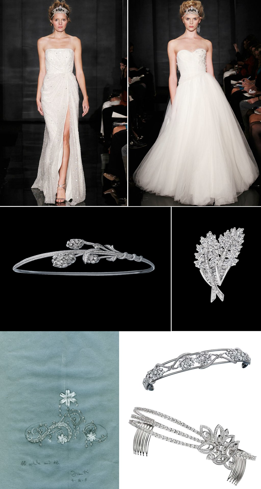 Bridal-tiaras-2012-wedding-trend-bridal-accessories-hairpieces.full