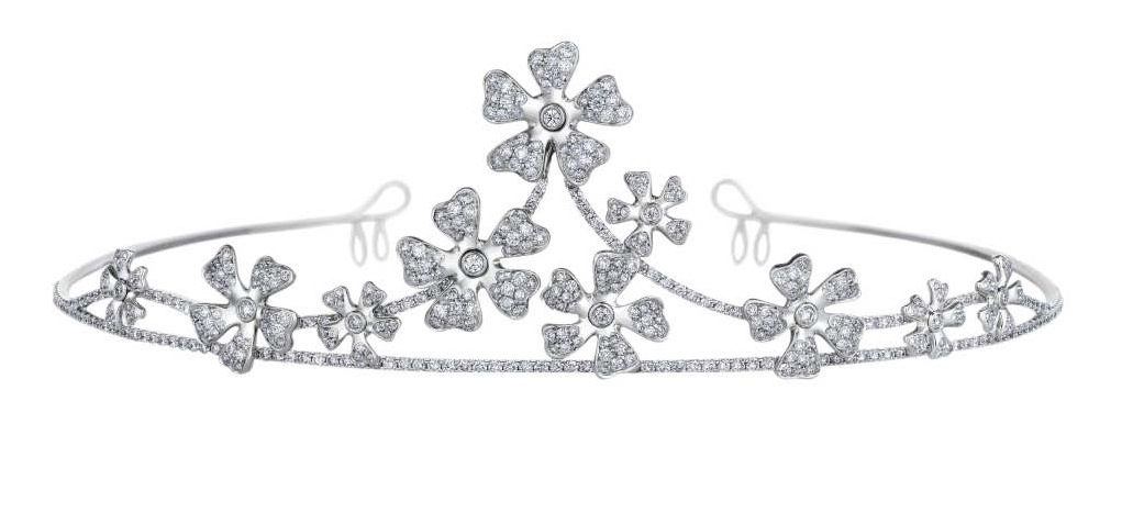 Wedding-style-trends-2012-tiaras-bridal-accessories-4.full
