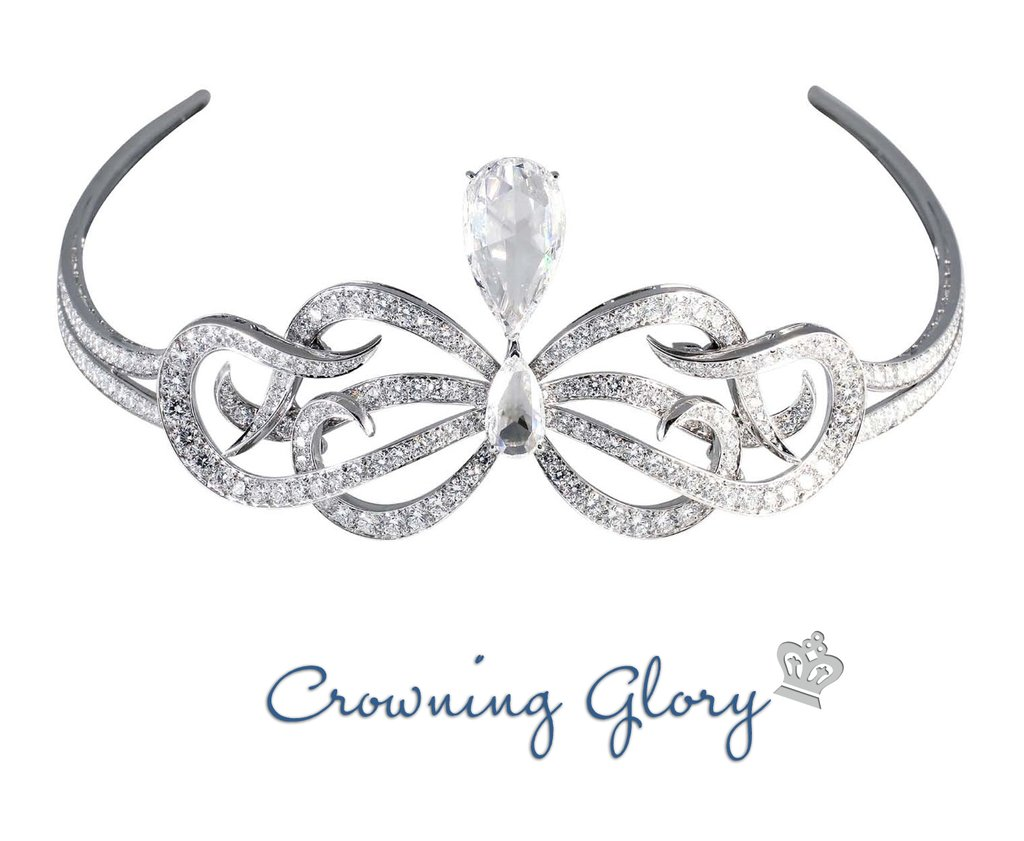 2012-wedding-accessories-trends-bridal-tiaras.full