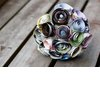 Recycled-wedding-ideas-unique-bridal-bouquet.square