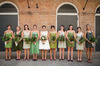 Green-bridesmaids-dresses-mix-match.square