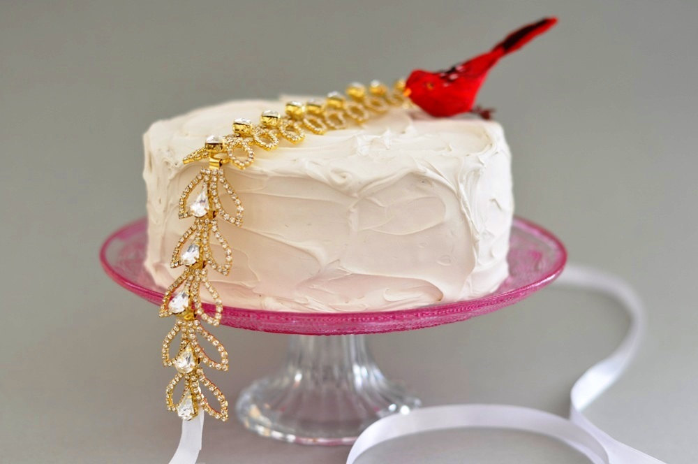 Gold-and-crystal-bridal-headband-grecian-wedding-theme.full