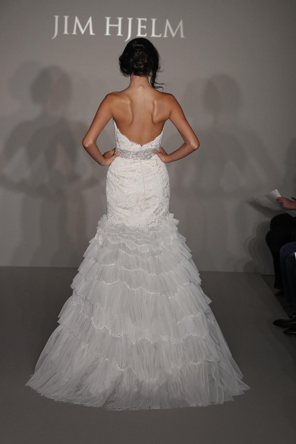 Jim-hjelm-wedding-dress-spring-2012-bridal-gowns-8218-back.full