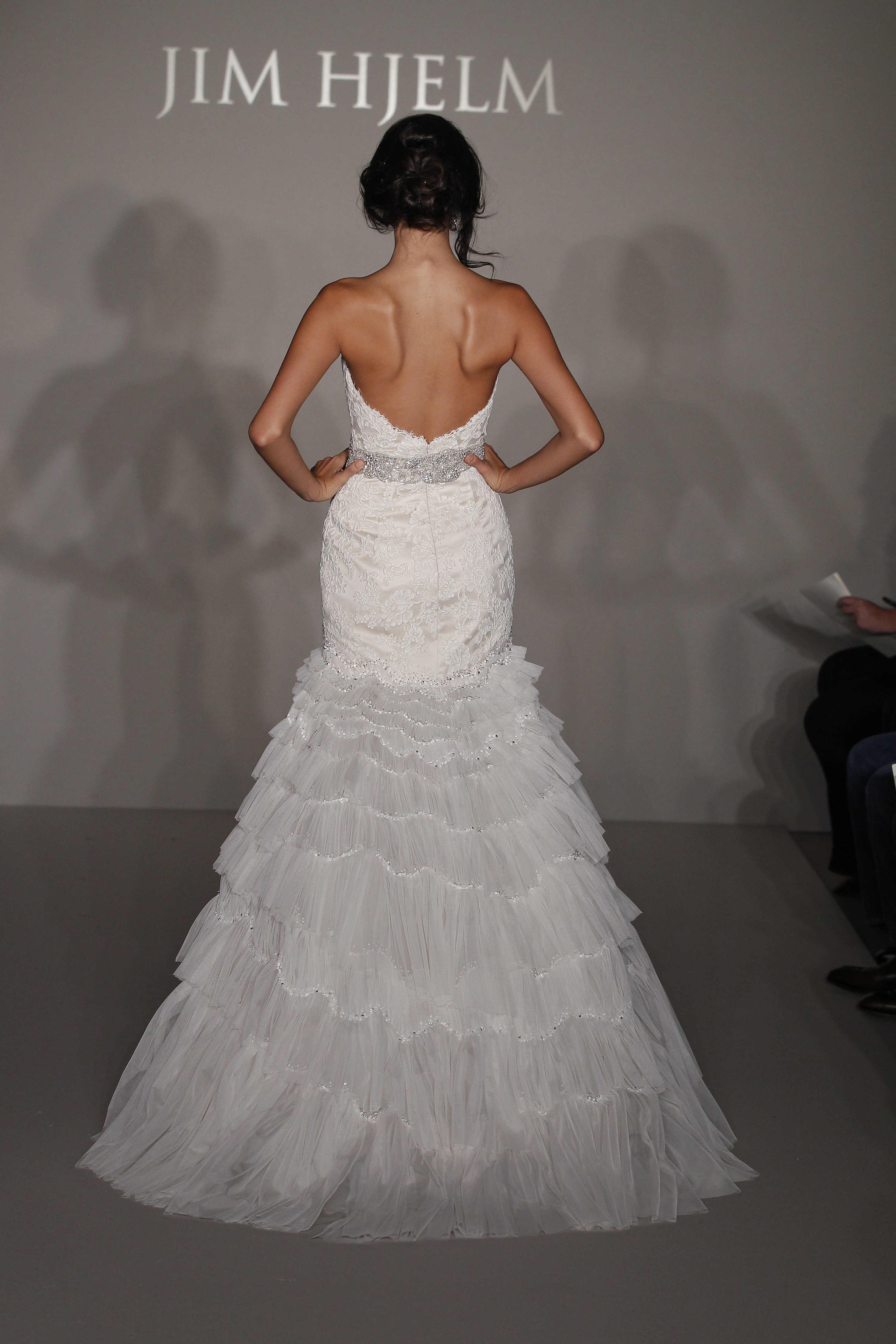 Jim-hjelm-wedding-dress-spring-2012-bridal-gowns-8218-back.original