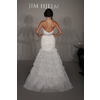 Jim-hjelm-wedding-dress-spring-2012-bridal-gowns-8218-back.square