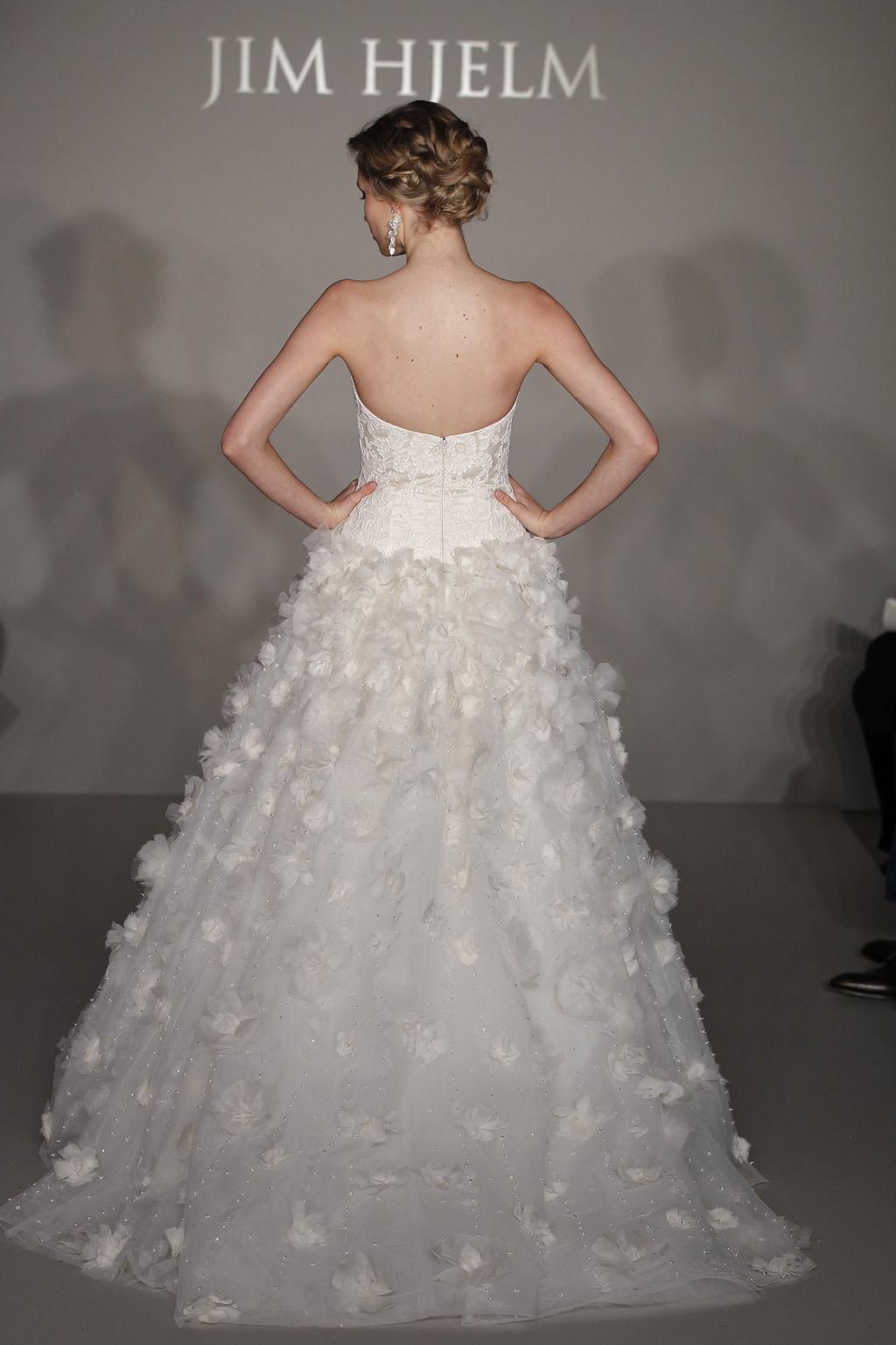 Jim-hjelm-wedding-dress-spring-2012-bridal-gowns-8217-back.full