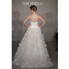 Jim-hjelm-wedding-dress-spring-2012-bridal-gowns-8217-back.square