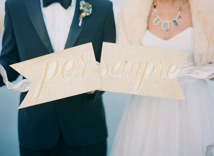 Per-sempre-forever-wedding-signs.full