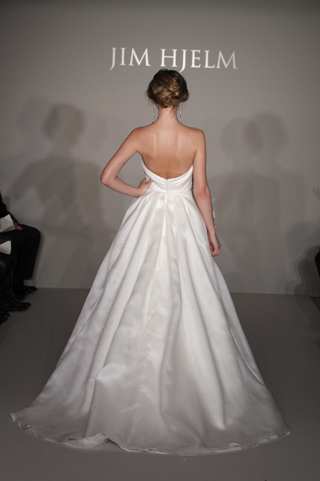 Jim-hjelm-wedding-dress-spring-2012-bridal-gowns-8215-back.full