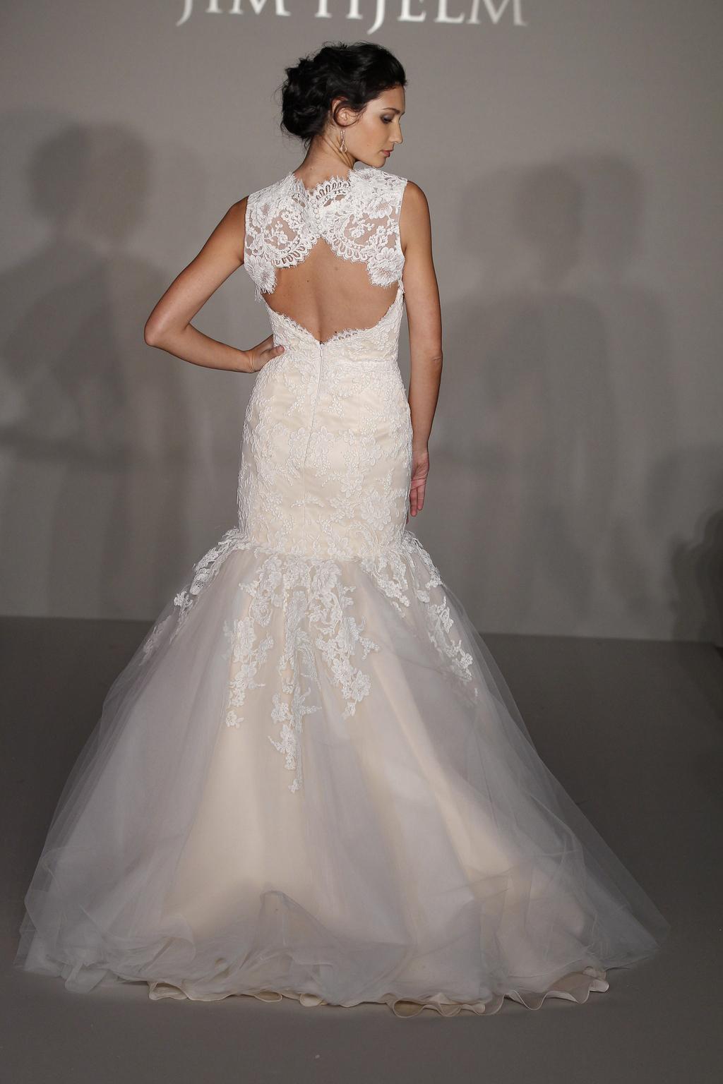 Jim-hjelm-wedding-dress-spring-2012-bridal-gowns-8214-back.full