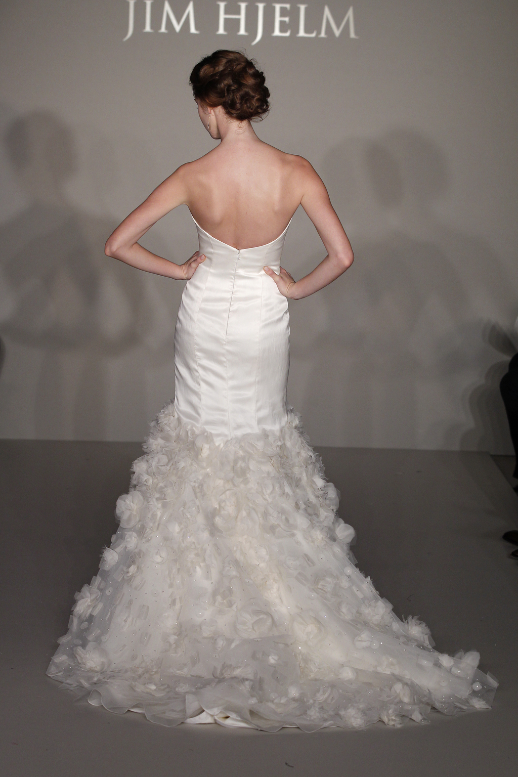 Jim-hjelm-wedding-dress-spring-2012-bridal-gowns-8212-back.full