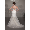 Jim-hjelm-wedding-dress-spring-2012-bridal-gowns-8212-back.square