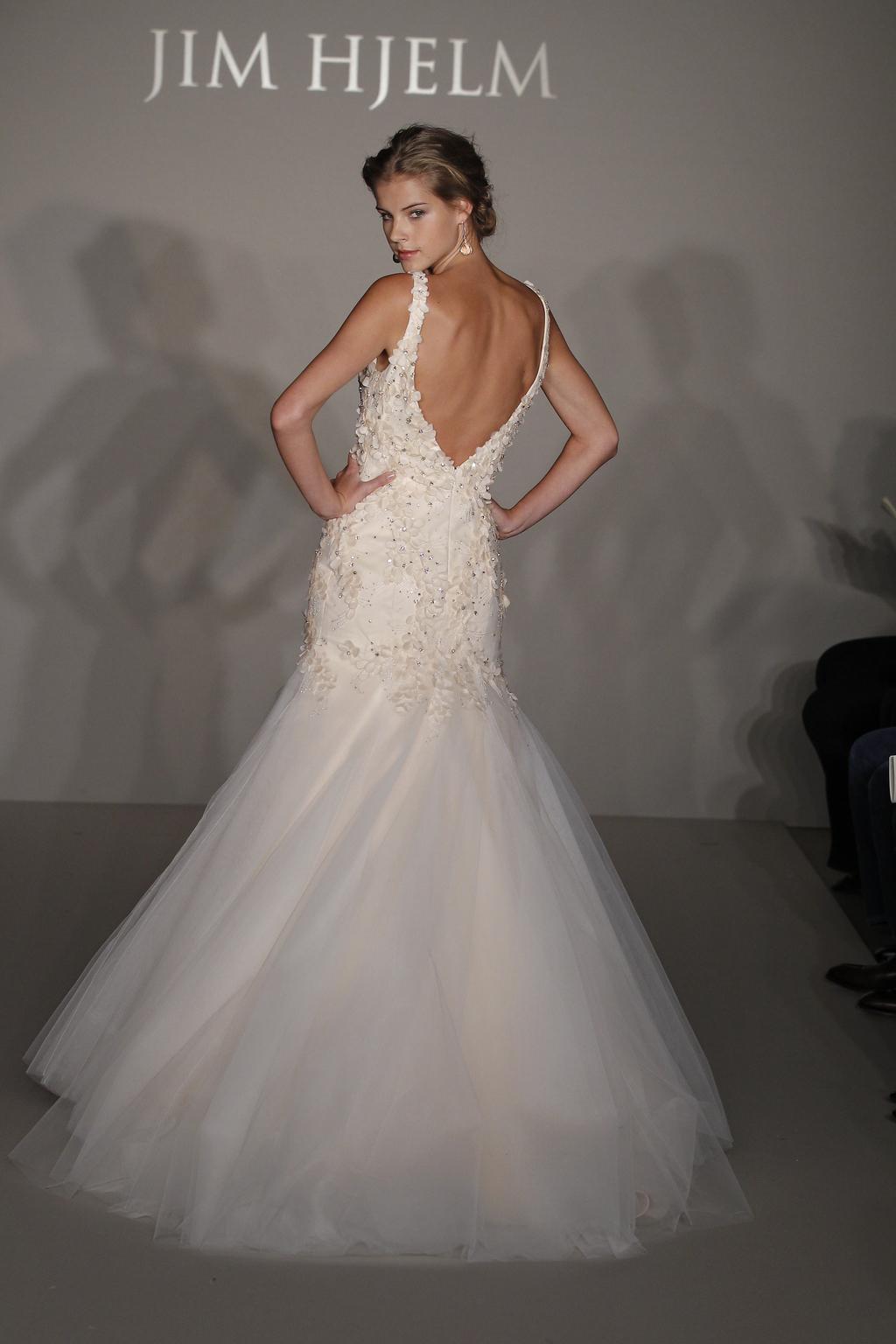 Jim-hjelm-wedding-dress-spring-2012-bridal-gowns-8206-back.full