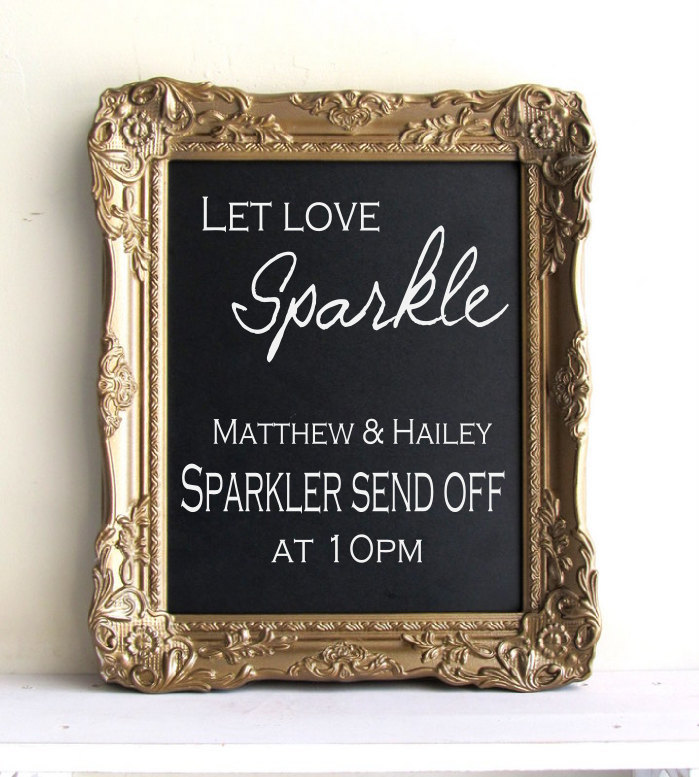 Let-love-sparkle-wedding-reception-sign.full