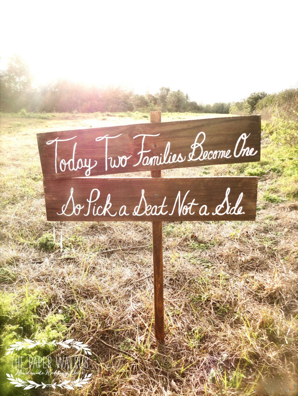 Pick-a-seat-rustic-romance-wedding-sign.full