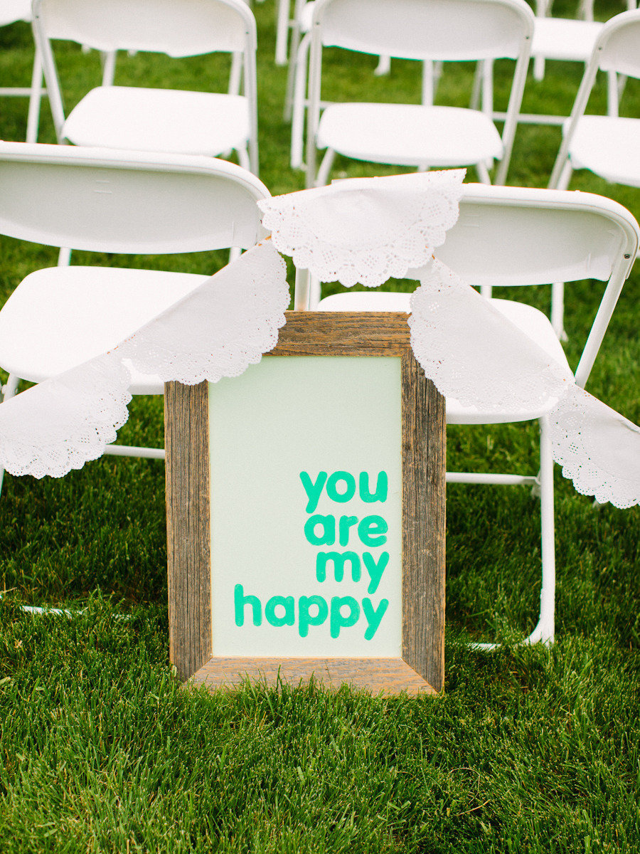 You-are-my-happy-bright-wedding-sign.full