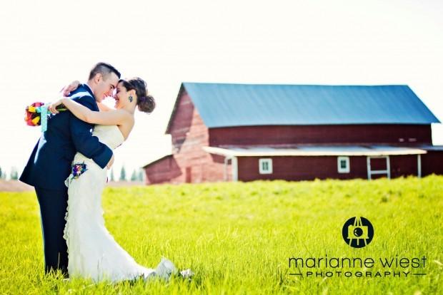Kallispel-wedding-photographer-09.full