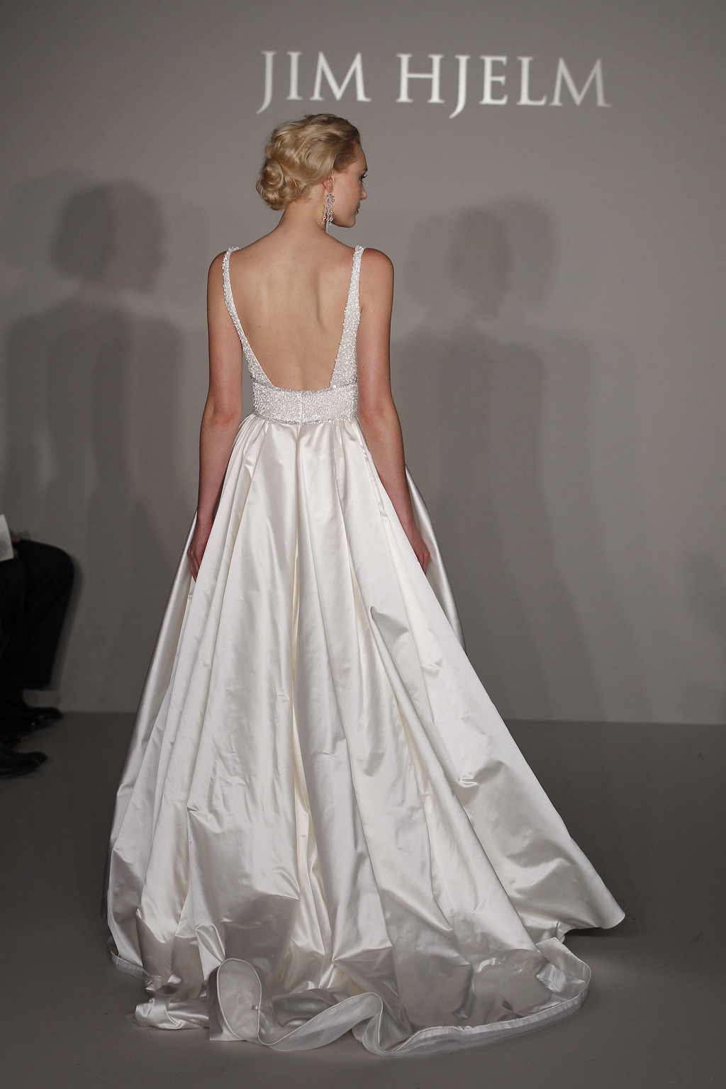 Jim-hjelm-wedding-dress-spring-2012-bridal-gowns-8203-back.full