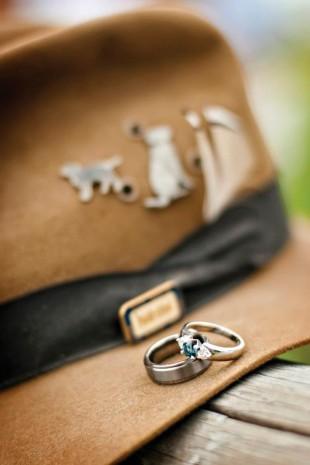 Kallispel-wedding-photographer-01.full