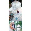 White-wedding-cake-outdoor-wedding.square