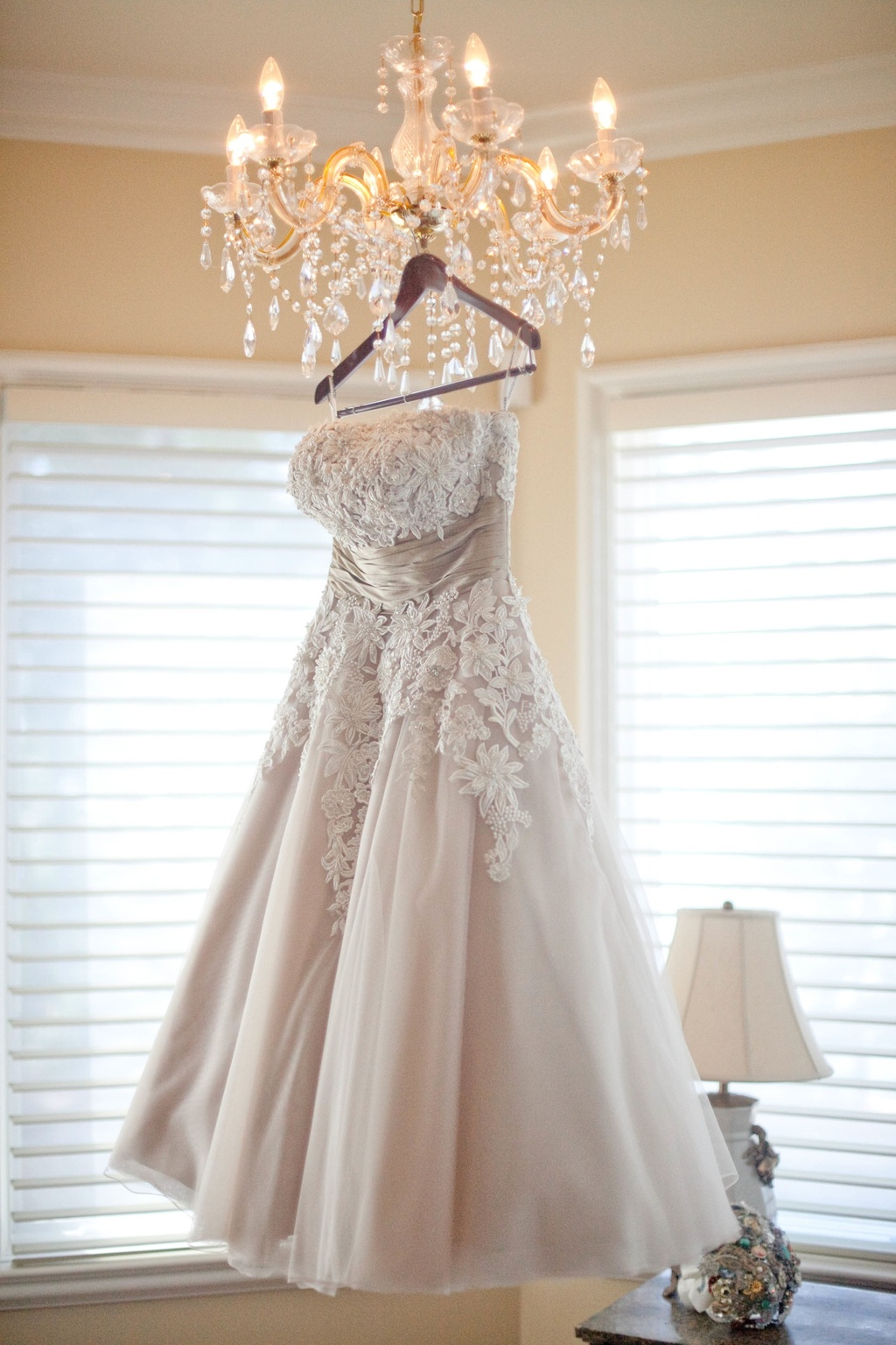 Tea-length-wedding-dress-lace.full