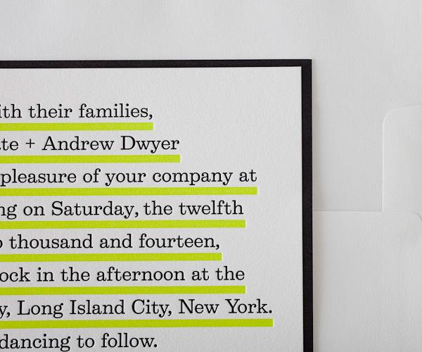 Modern-black-white-yellow-wedding-invitations-letterpress.full