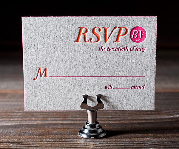 Rsvp-bright-letterpress-invites.full