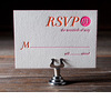 Rsvp-bright-letterpress-invites.square