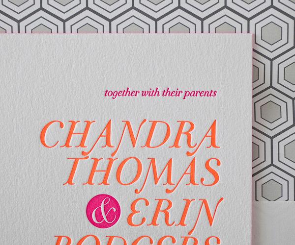 Storybook-romance-letterpress-sample-3_(1).full