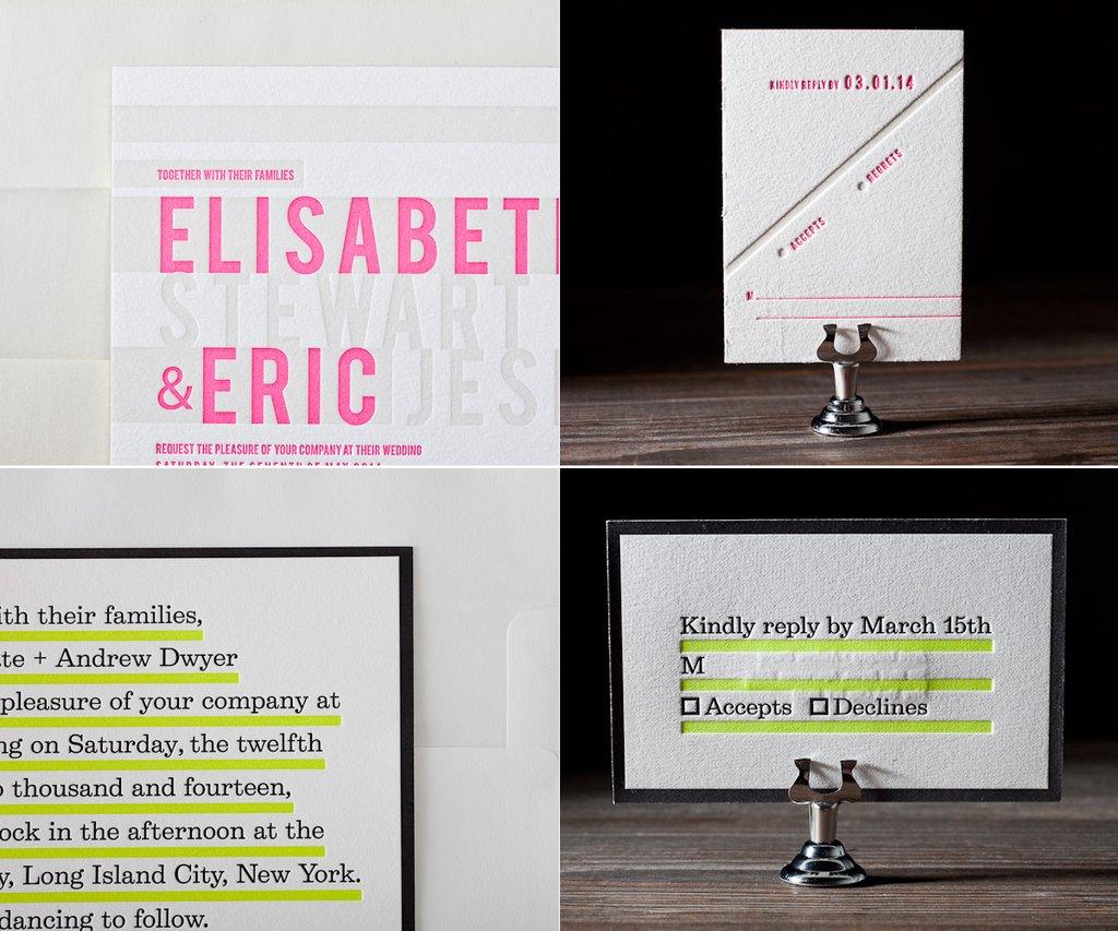 Bright-wedding-invitations-rsvp-cards-pink-green.full
