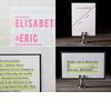 Bright-wedding-invitations-rsvp-cards-pink-green.square