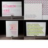 Letterpress-wedding-invitations-bright-neon-colors-pink-green.square