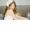 Loose-waves-wedding-hair-red-lips.square