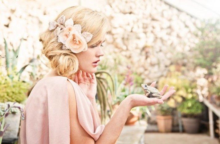 Blonde-bride-wedding-updo-bohemian-bridal-style.full