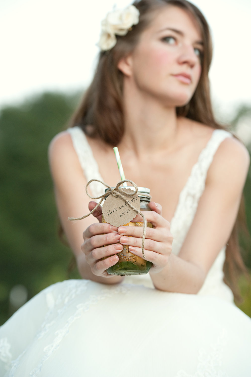 Mason-jar-wedding-favors.full