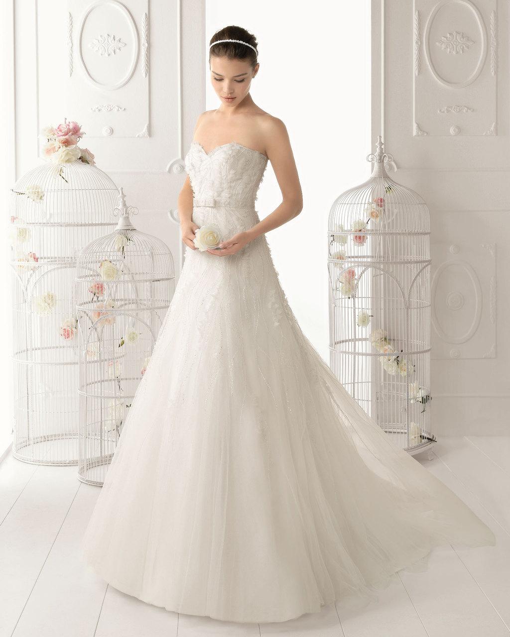 Aire-barcelona-wedding-dress-2014-bridal-odil.full